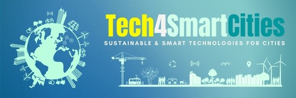 Tech4SmartCities